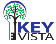 Key Vista Manufactured Home Park
