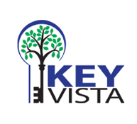 Key Vista Manufactured Home Community
